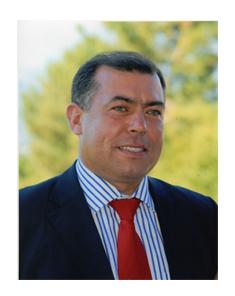 José Carlos da Costa Silva