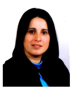 Maria Gracinda R. Cerqueira Cardoso